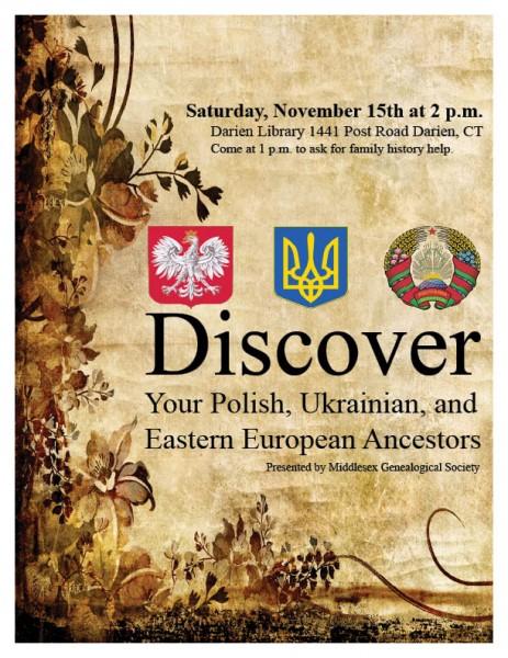 eastern_europe_flyer