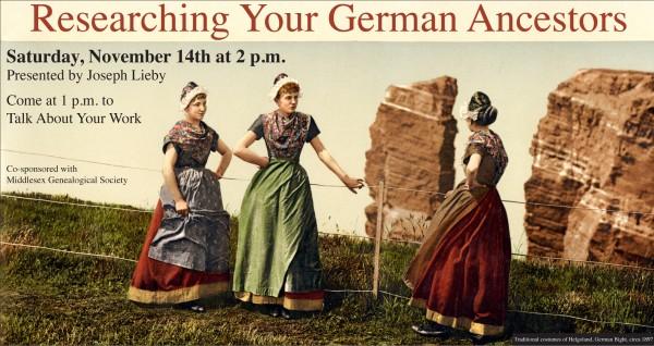 German_Ancestors_20151114